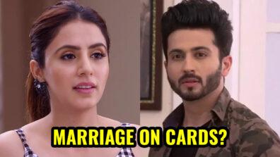 Kundali Bhagya: Karan to get married to Mahira?
