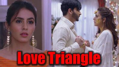 Kundali Bhagya: Mahira angle in Karan and Preeta love story