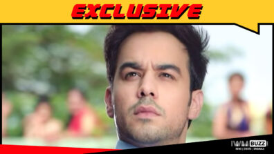 Manish Goplani to enter Bepanah Pyaar