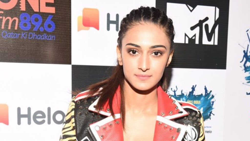 MTV Ace of Space 2: Kasautii Zindagii Kay actress Erica Fernandes to appear as guest on the show