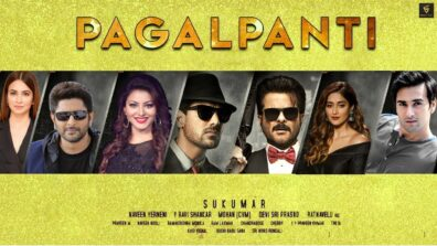 Pagalpanti gets a new confirmed release date 1