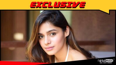 Pranati Rai Prakash joins the cast of ALTBalaji's Cartel