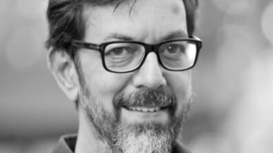 Rajat Kapoor debuts in a Bengali Web Series by hoichoi