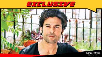Rajeev Khandelwal to play the lead in ZEE5's web film Court Martial