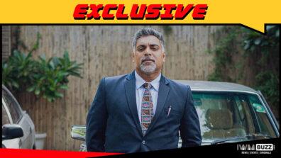 Ram Kapoor bags Mira Nair's A Suitable Boy