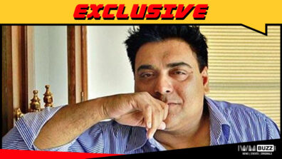 Ram Kapoor joins the cast of Anubhav Sinha's Thappad