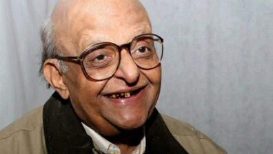 Remembering the legacy of theatre personality Shyamanand Jalan