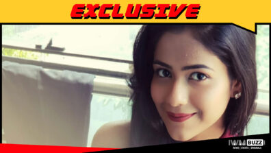 Roop Mard Ka Nay Swaroop fame Shubhanshi Raghuwanshi to play parallel lead in Dil Yeh Ziddi Hai