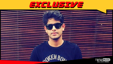 Sahil Shivram to be part of MX Player series Naked