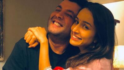 Shraddha Kapoor's 'Chhichhore' wala meeting with 'Sexa'