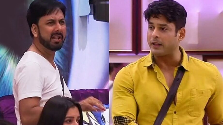 Siddharth Dey or Siddharth Shukla: The most popular contestant on Bigg Boss