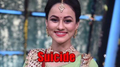 Tara from Satara: OMG! Radhika to attempt suicide