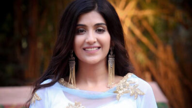 The best part is that makers have not rushed with the story of Sarabjit and Meher: Nimrat Kaur on Choti Sarrdaarni