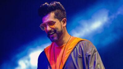 This season of Bigg Boss is a little dirty: Suyyash Rai