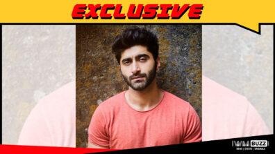 Udta Punjab fame Suhail Nayyar bags Ginny Weds Sunny