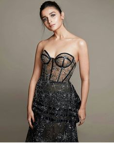 When these pictures of Alia Bhatt took our breath away 9