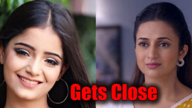 Yeh Hai Mohabbatein: Ishita gets close to finding Niti's whereabouts