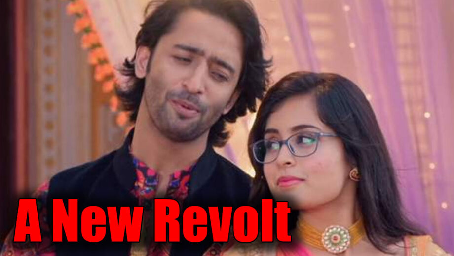 Yeh Rishtey Hain Pyaar Ke: Abir and Mishti to break the joint family norm post marriage