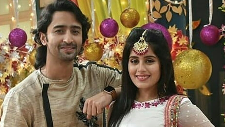Yeh Rishtey Hain Pyaar Ke: Abir and Mishti's wedding is fixed