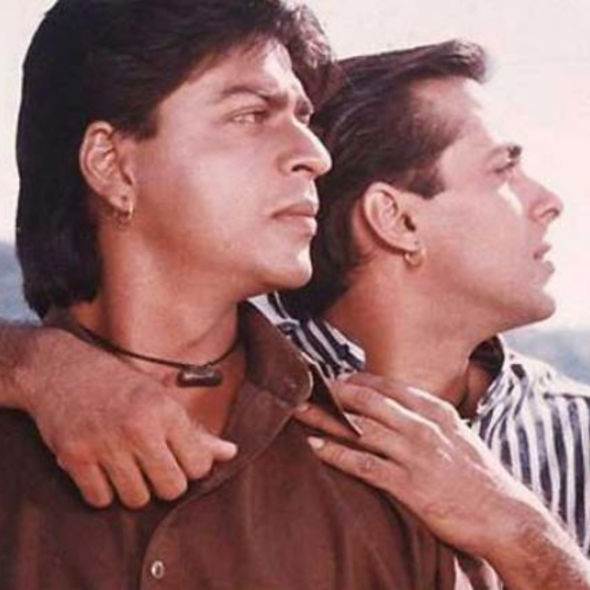 5 Best Salman Khan Movies of All Time 1