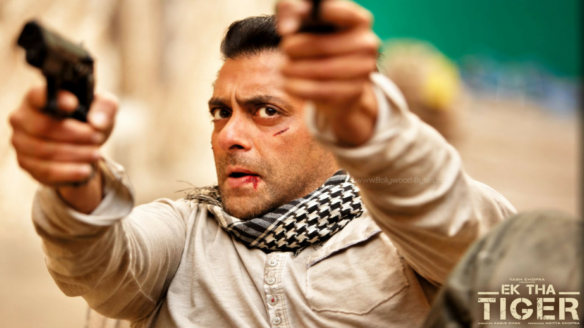 5 Best Salman Khan Movies of All Time 4