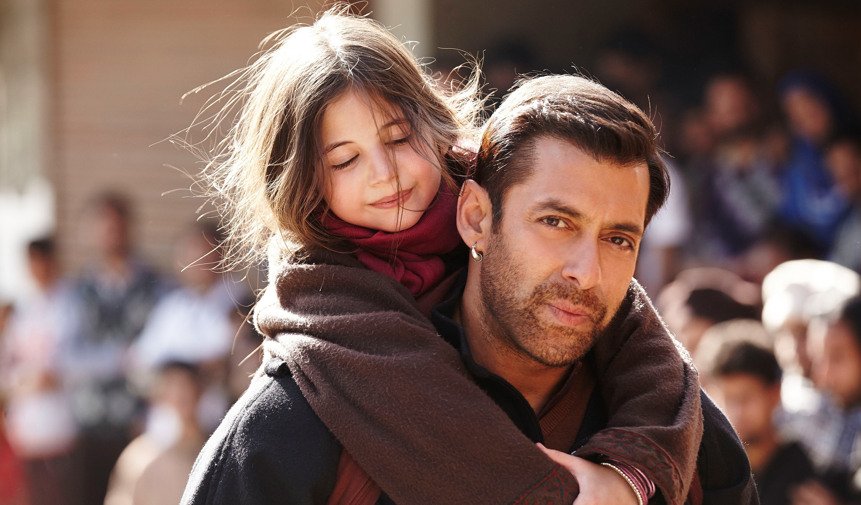 5 Best Salman Khan Movies of All Time