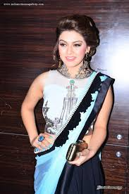 Actress Hansika Motwani looking superhot in these dresses 5