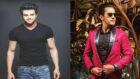 Aditya vs Manish: The Best TV show host
