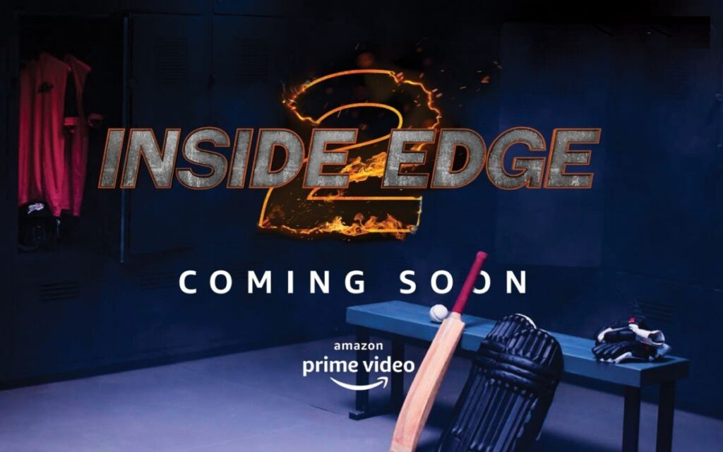 All that we know about Amazon Original series Inside Edge 2 6