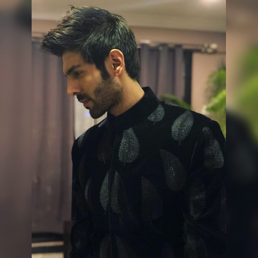 All the times Kartik Aaryan slayed in desi avatar 1