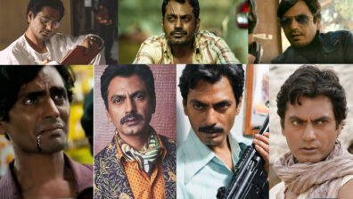 All the times Nawazuddin Siddiqui won our hearts with his insane acting chops 8