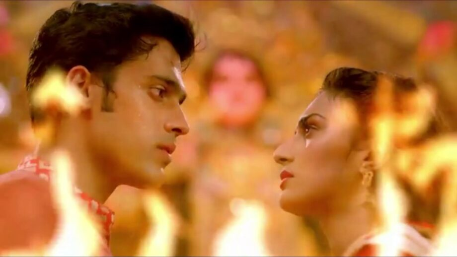 All the times when AnuPre almost reunited On Kasautii Zindagii Kay But Didn't