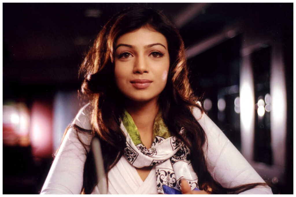 All-time best looks of Ayesha Takia 5