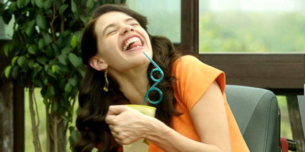 Amazing life lessons to learn from Kalki Koechlin 5