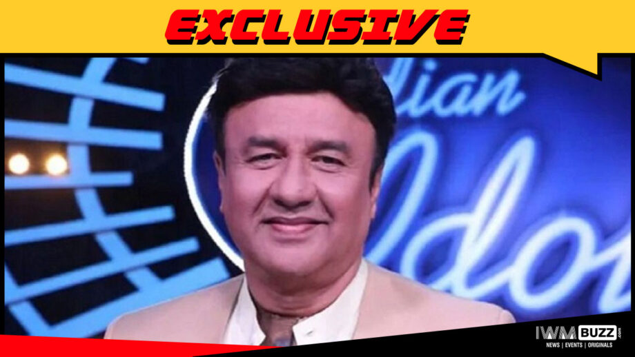 Anu Malik out of Sony TV's Indian Idol 11