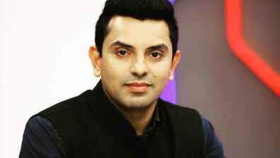 Asim is a bully: Tehseen Poonawalla