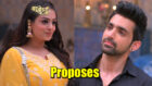Bahu Begum: Azaan to propose to Noor for marriage