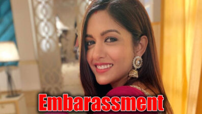 Bepanah Pyaar: Pragati to have an embarrassing moment at the party