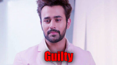 Bepanah Pyaar: Raghbir feels guilty
