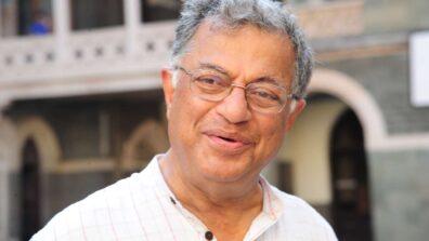 Best plays of Girish Karnad