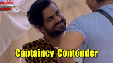 Bigg Boss 13 Day 44: Bigg Boss declares Vishal as the contender of captaincy