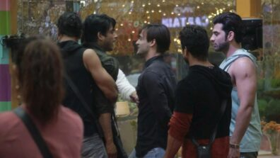 Bigg Boss 13 Day 51: Bye bye to friendship for Sidharth and Asim