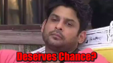 Bigg Boss 13: Does Sidharth Shukla deserve to be in the house? 2