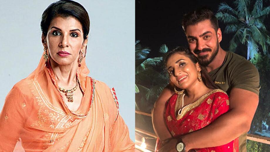 Choti Sarrdaarni: Kulwant to make MMS of Jeeto to ruin her love life with Bittu