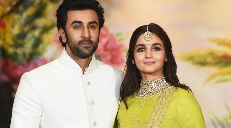Cute couple alert: When Alia and Ranbir proved they are made for each other 5