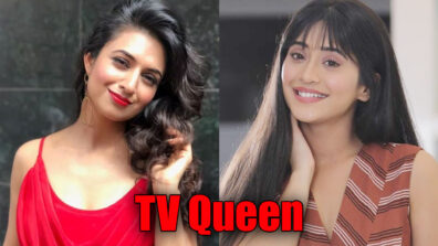 Divyanka Tripathi vs Shivangi Joshi: The ultimate TV queen