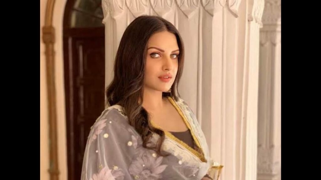 Everything you need to know about Bigg Boss 13 contestant Himanshi Khurrana 1