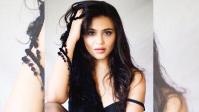 Haelyn Shastri is happy to share screen space with Akshay Kumar in Sooryavanshi