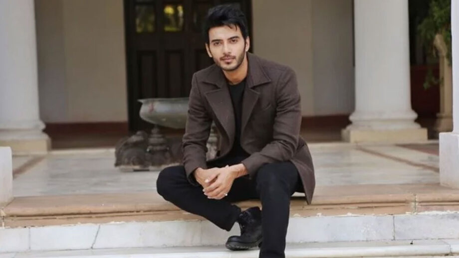 I can actually entertain people with my magic tricks now: Vikram Singh Chauhan