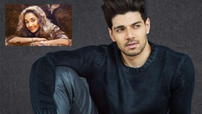 I didn't get a single script throughout the Jiah Khan controversy - Sooraj Pancholi